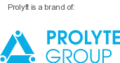 Brand of Prolyte Group